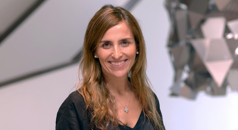 María Trinidad Castro, nueva directora ejecutiva WEC Chile