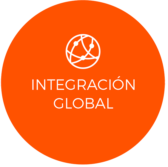 Integración Global