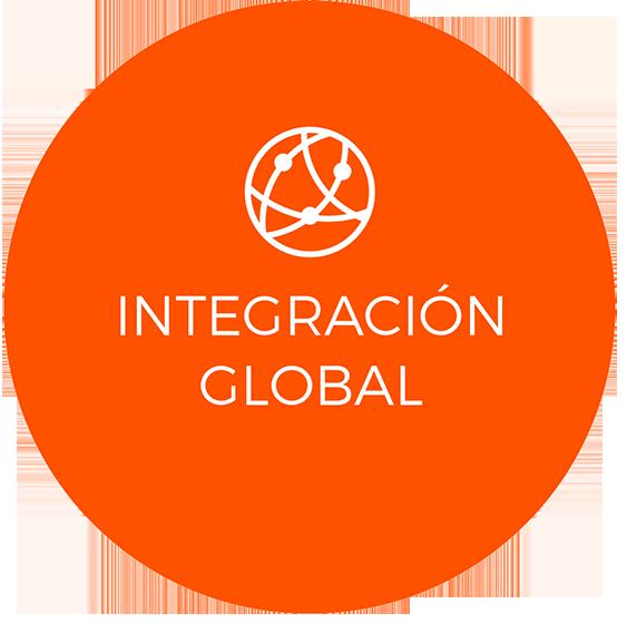 Integración Global